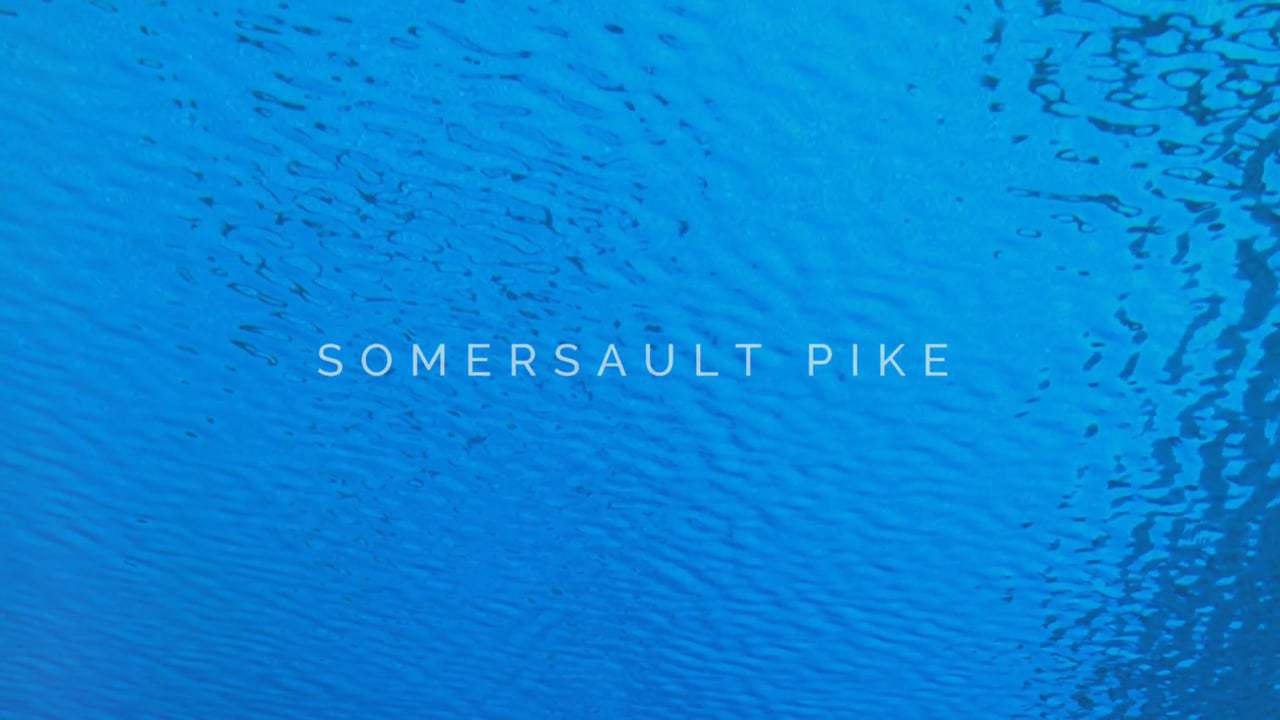 Somersault Pike Trailer (2016) Screen Capture #4