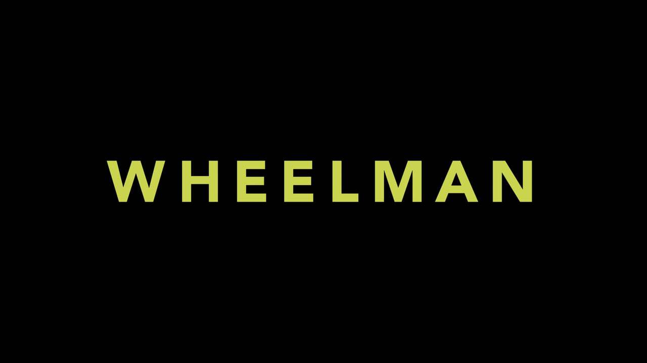 Wheelman Teaser Trailer (2017) Screen Capture #3