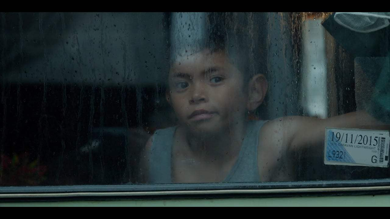 The World in Your Window Trailer (2017) Screen Capture #3