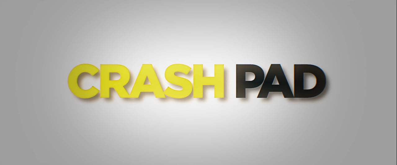 Crash Pad Red Band Trailer (2017) Screen Capture #4