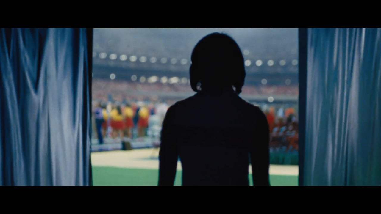 Battle of the Sexes TV Spot - Incredible True Story (2017) Screen Capture #3