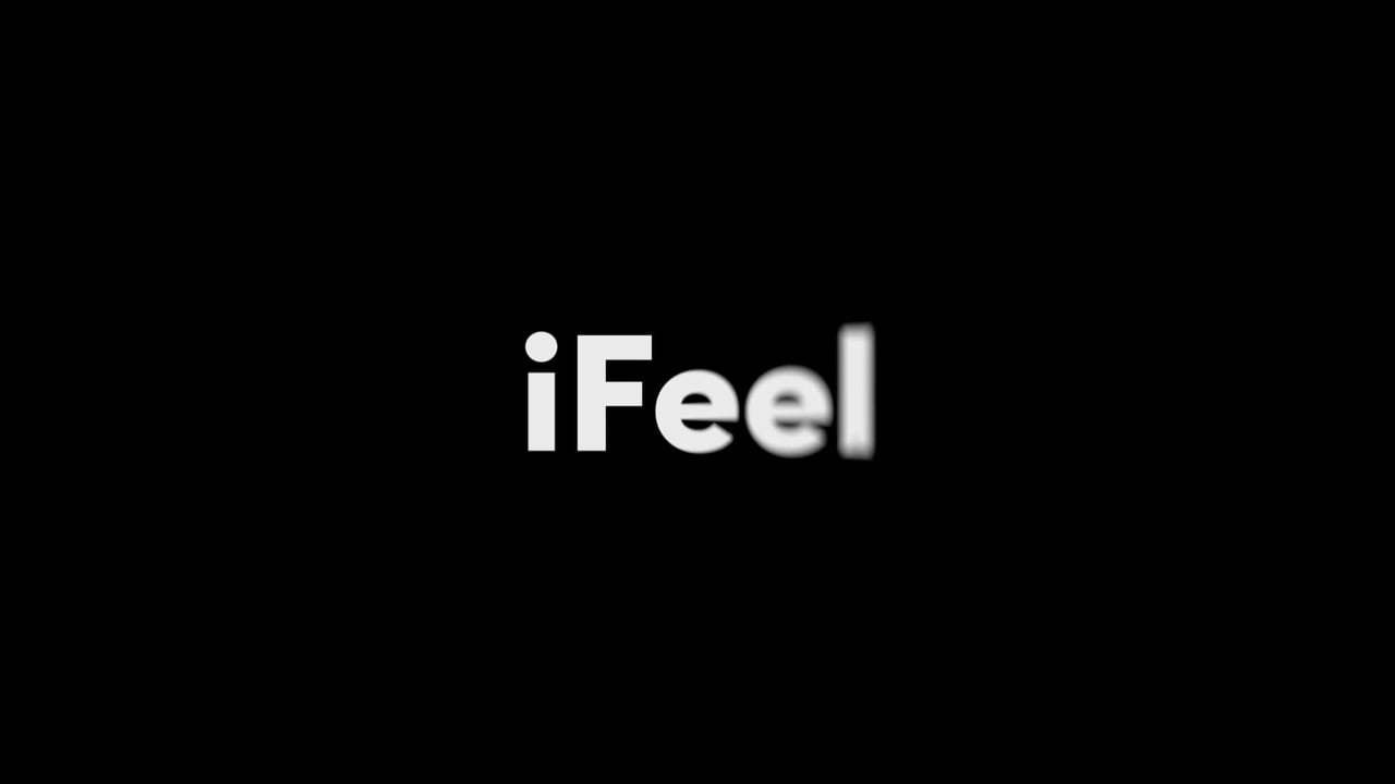 Ifeel Trailer (2017) Screen Capture #4