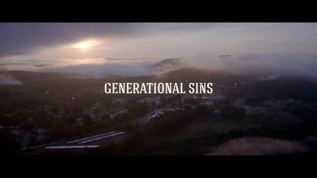 Generational Sins Trailer (2017) Screen Capture #4