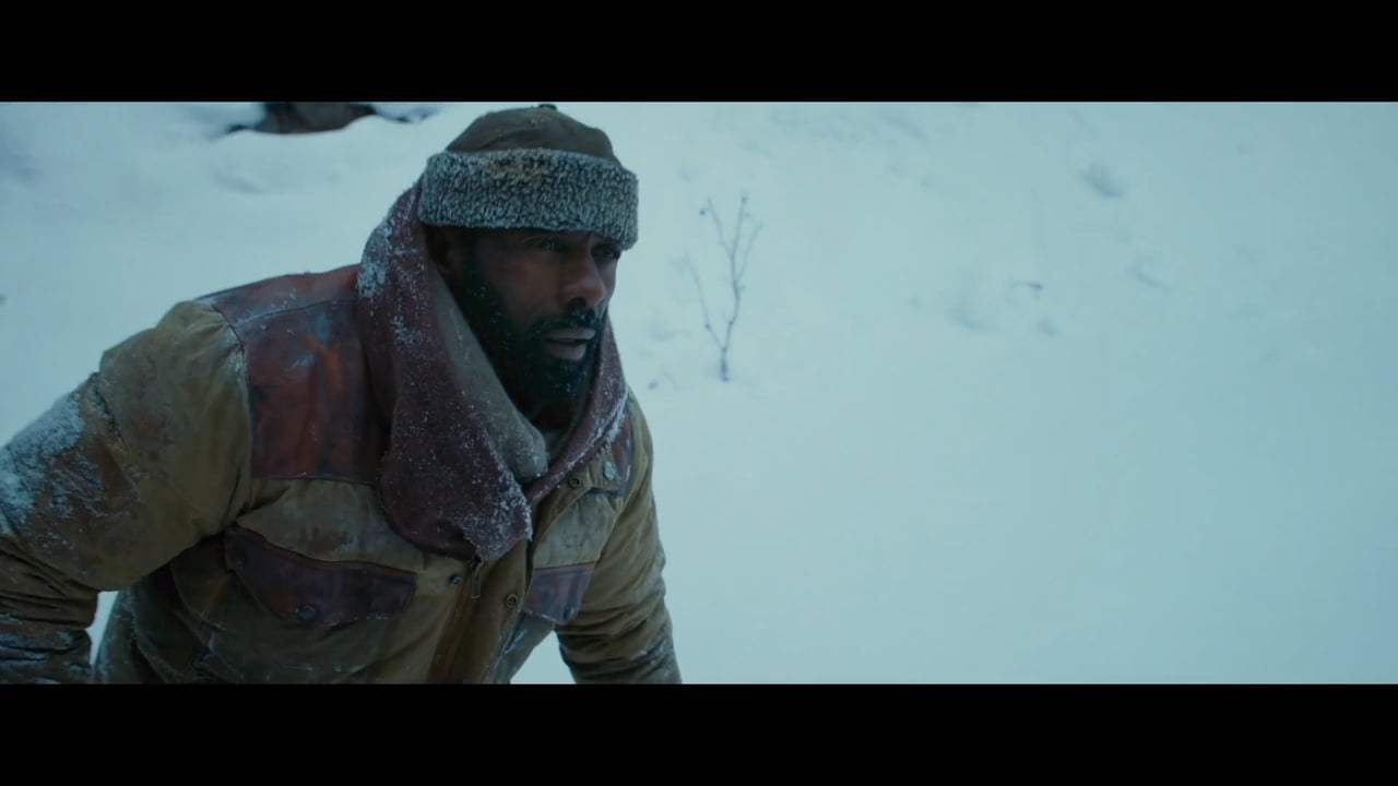 The Mountain Between Us Featurette - Cinematography (2017) Screen Capture #2