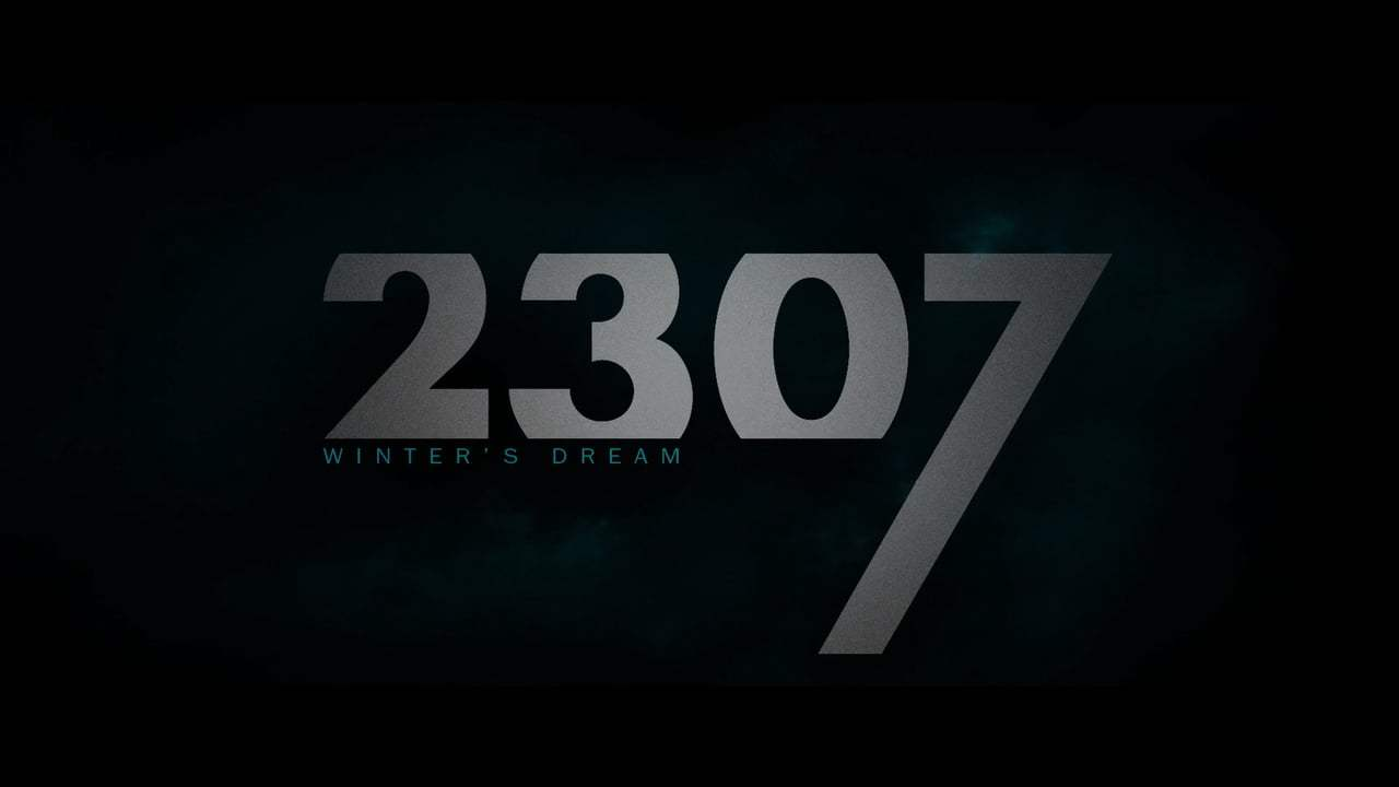 2307: Winter's Dream Trailer (2017) Screen Capture #3