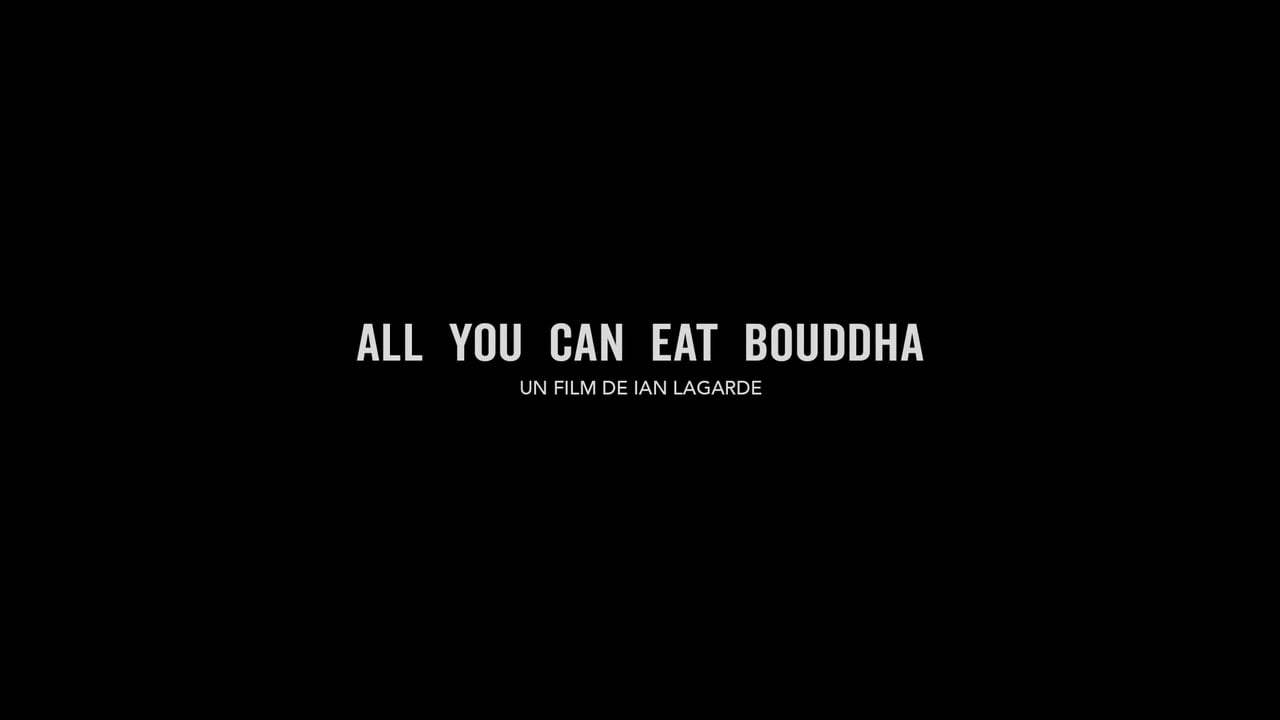 All You Can Eat Buddha Trailer (2017) Screen Capture #4