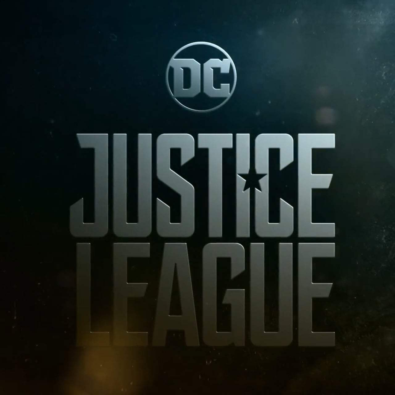 Justice League Featurette - Favorite Moment (2017) Screen Capture #4