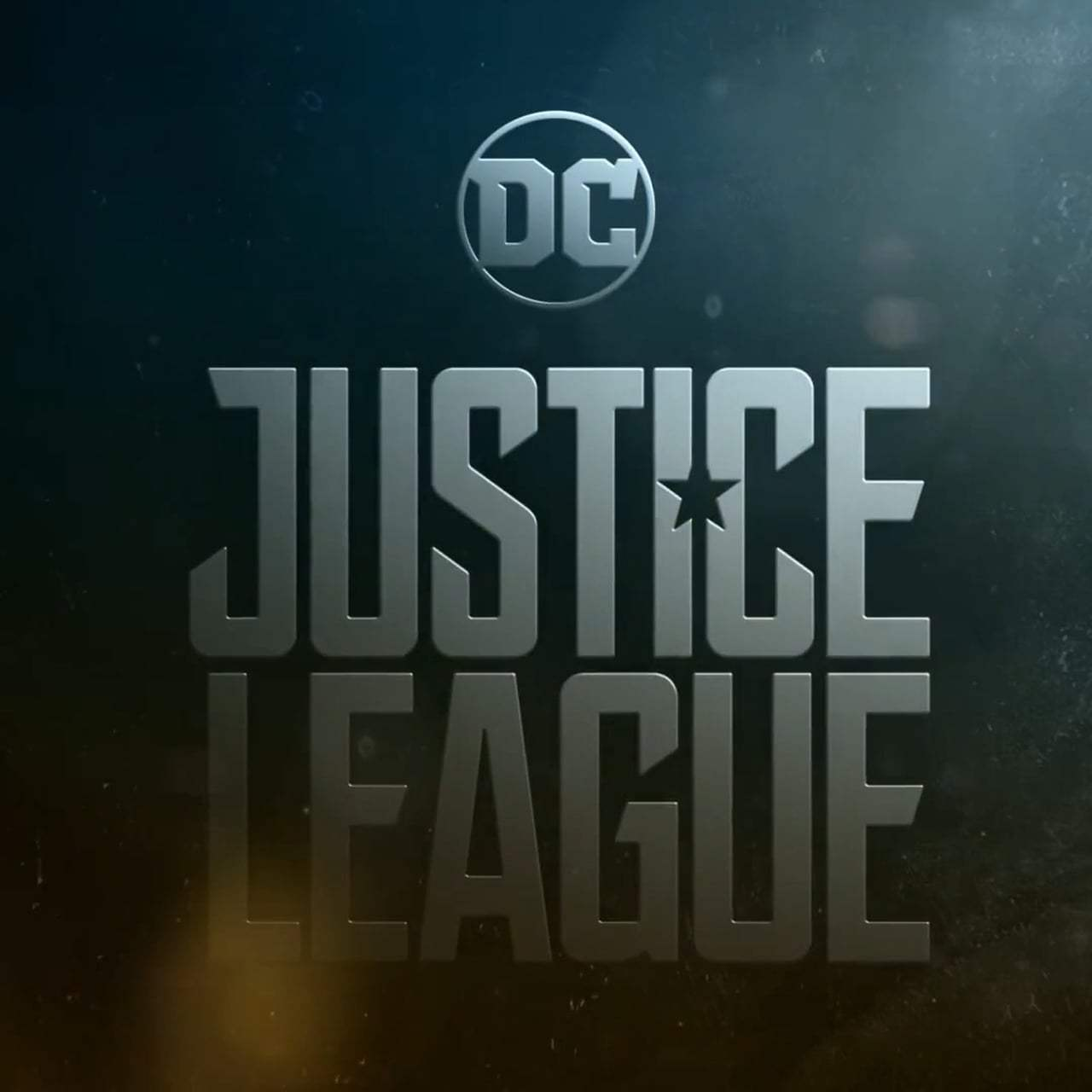 Justice League Featurette - Casting Batman (2017) Screen Capture #4