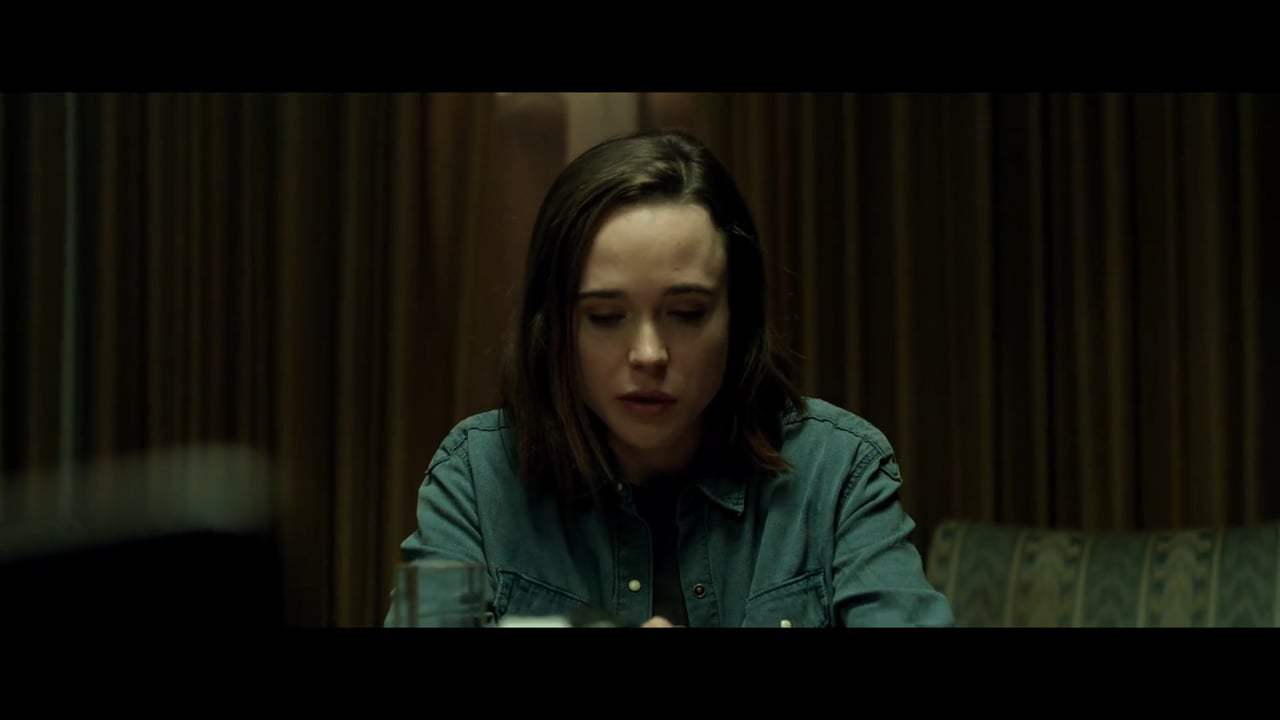 The Cured (2018) - Not All of Us Screen Capture #2