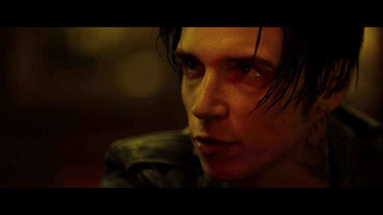 American Satan Trailer (2017) Screen Capture #3