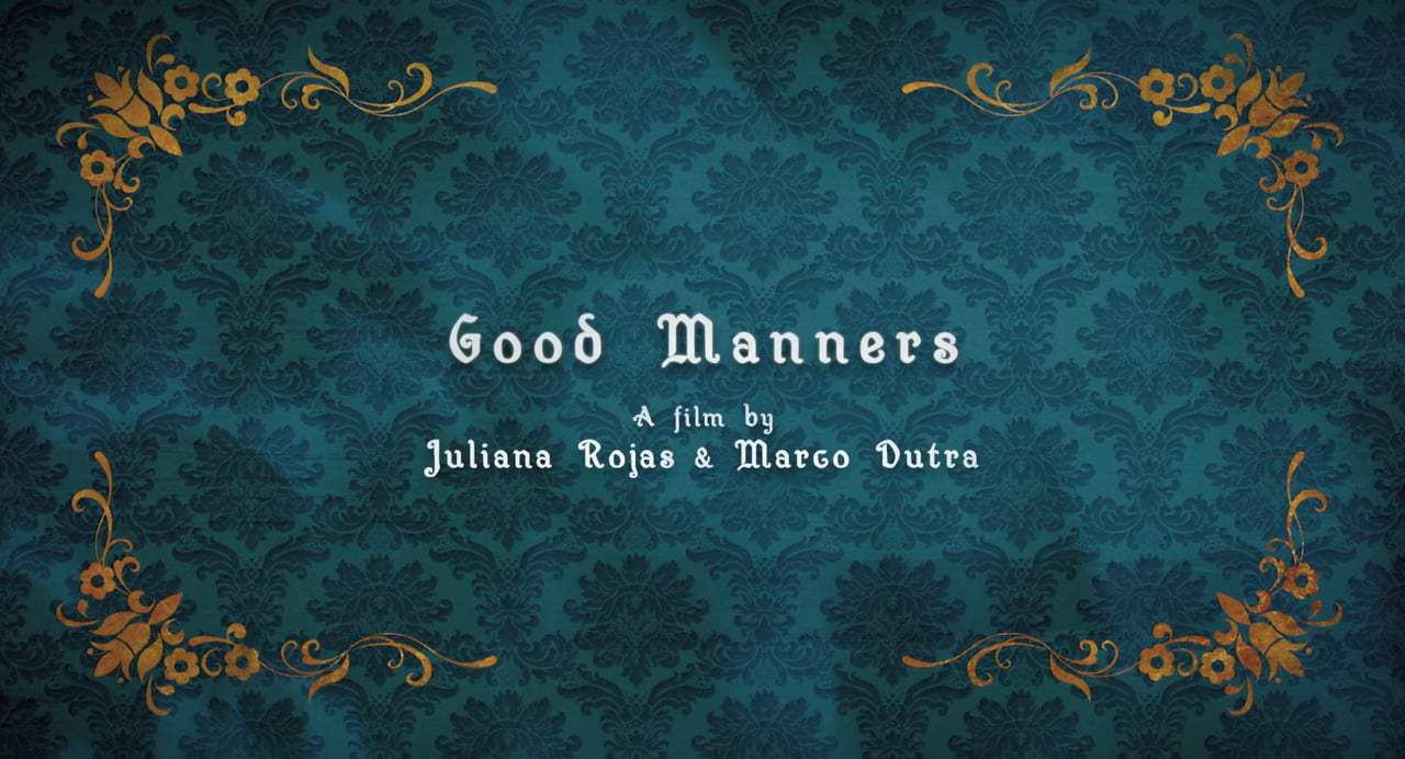 Good Manners Trailer (2017) Screen Capture #4