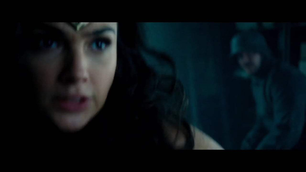 Wonder Woman Featurette - Staying True to the Character (2017) Screen Capture #3