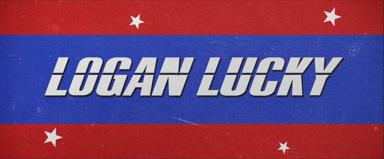 Logan Lucky TV Spot - Own It (2017) Screen Capture #4