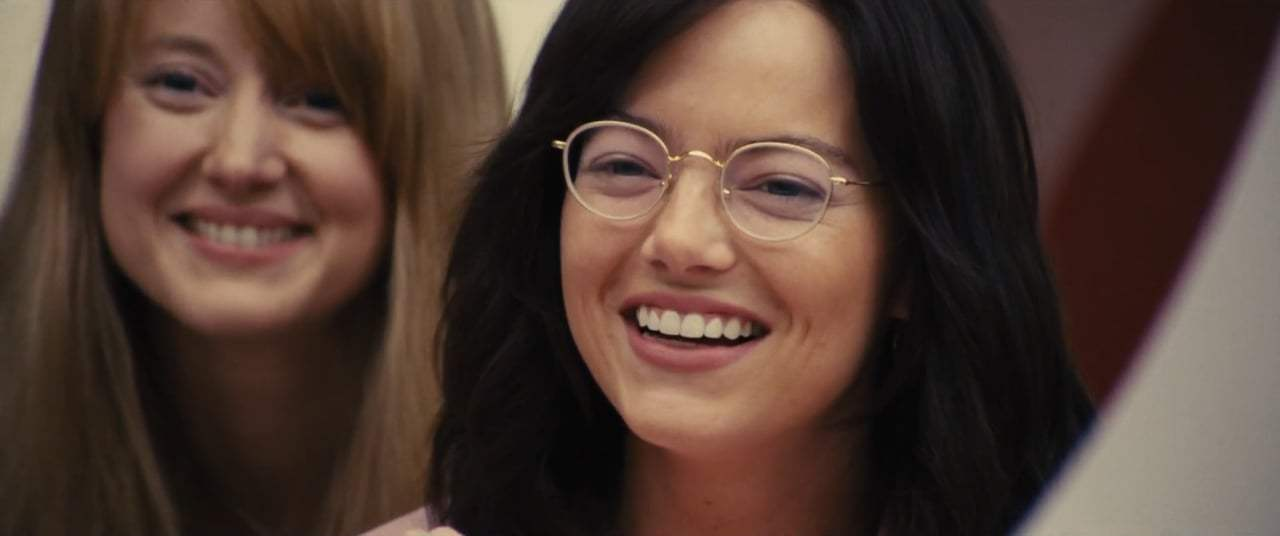 Battle of the Sexes (2017) - Marilyn Screen Capture #2