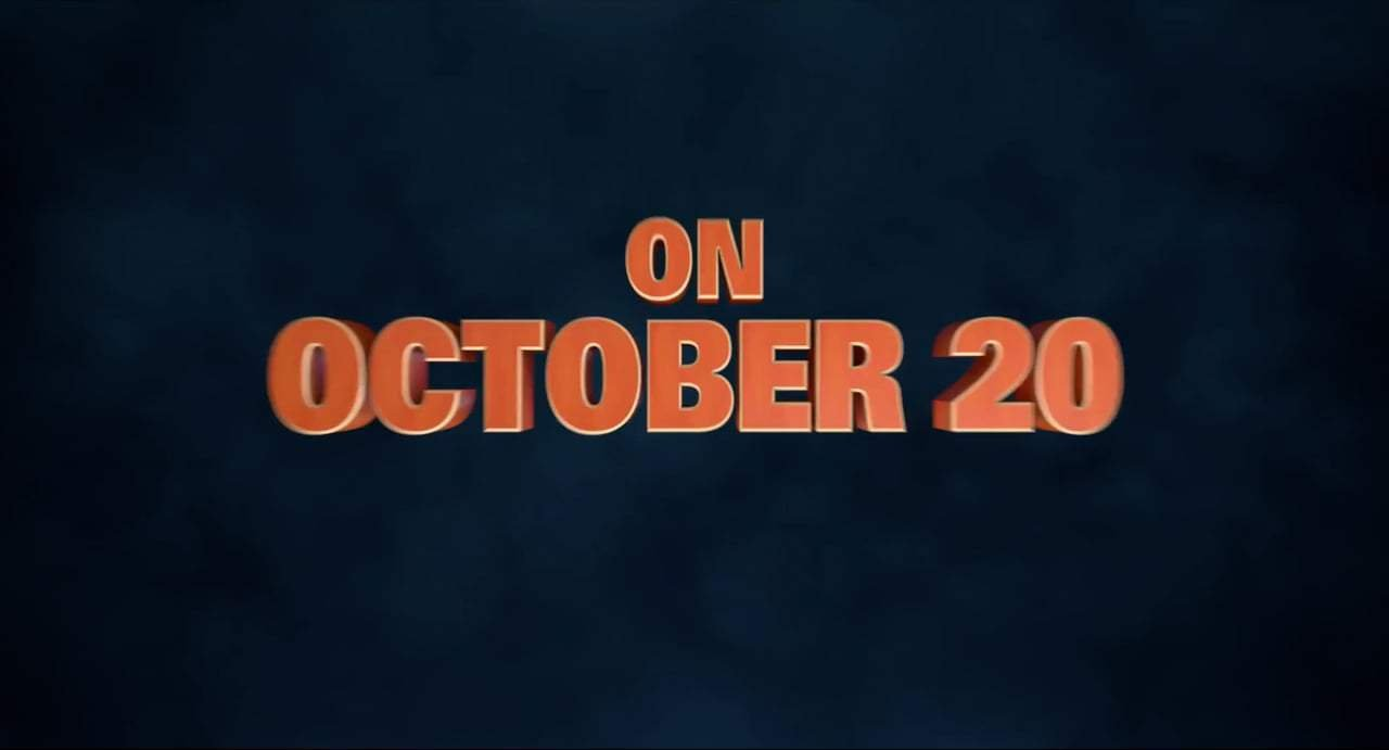 Boo 2! A Madea Halloween TV Spot - Unseen (2017) Screen Capture #2