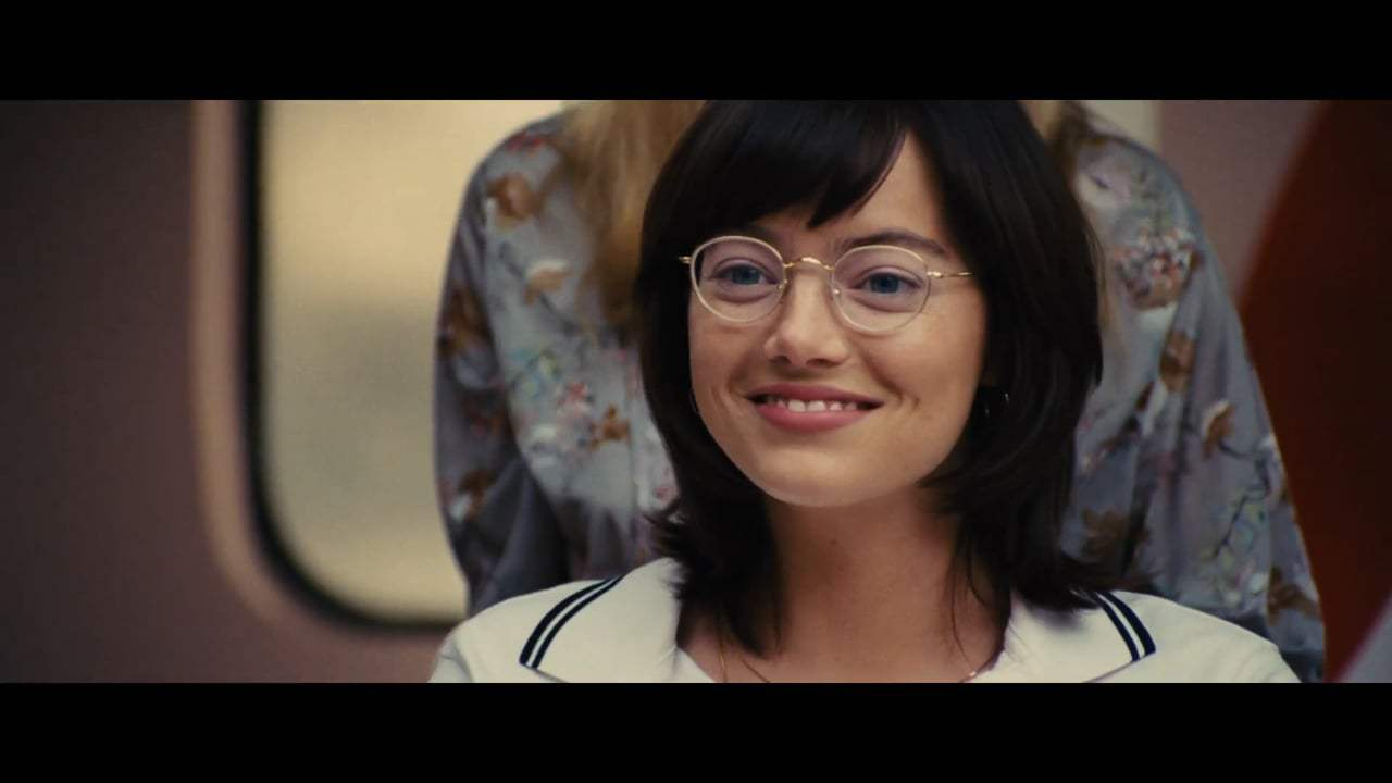 Battle of the Sexes Featurette - Recreating the 70s (2017) Screen Capture #4