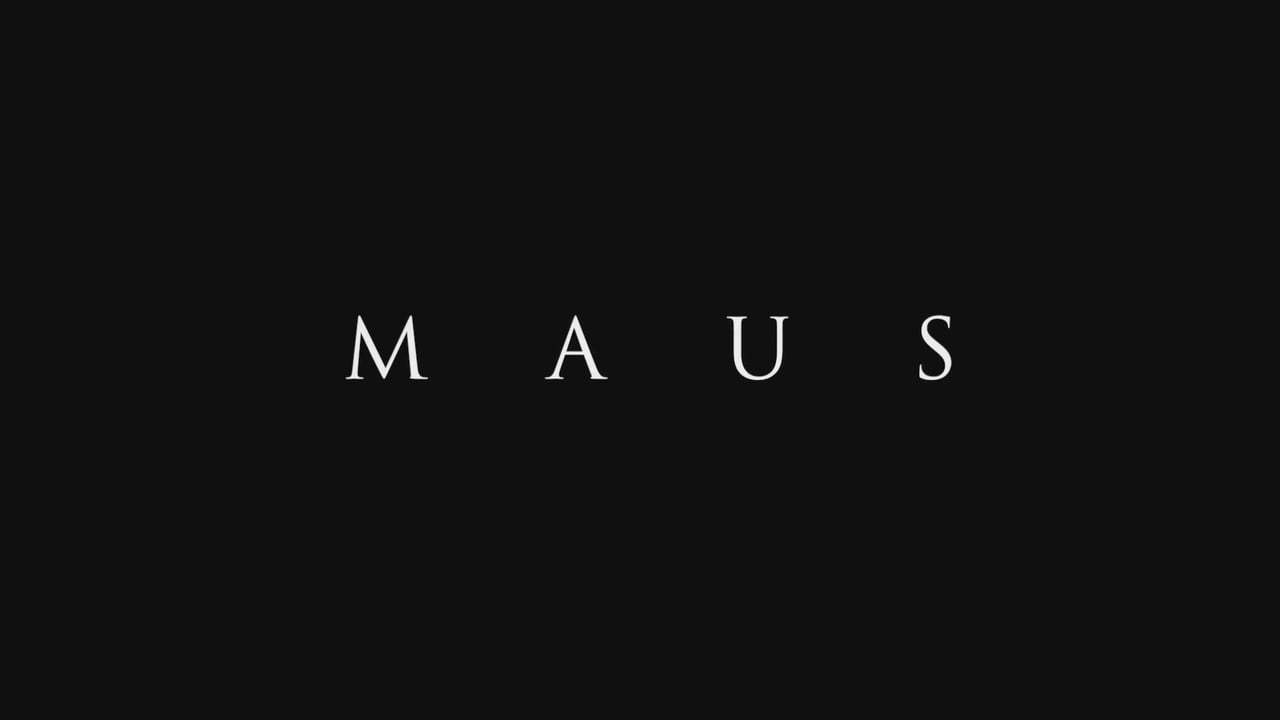 Maus Trailer (2017) Screen Capture #4