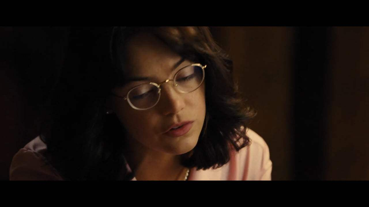 Battle of the Sexes (2017) - Press Release Screen Capture #1