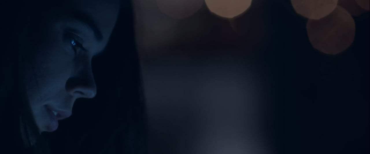 Newness Trailer