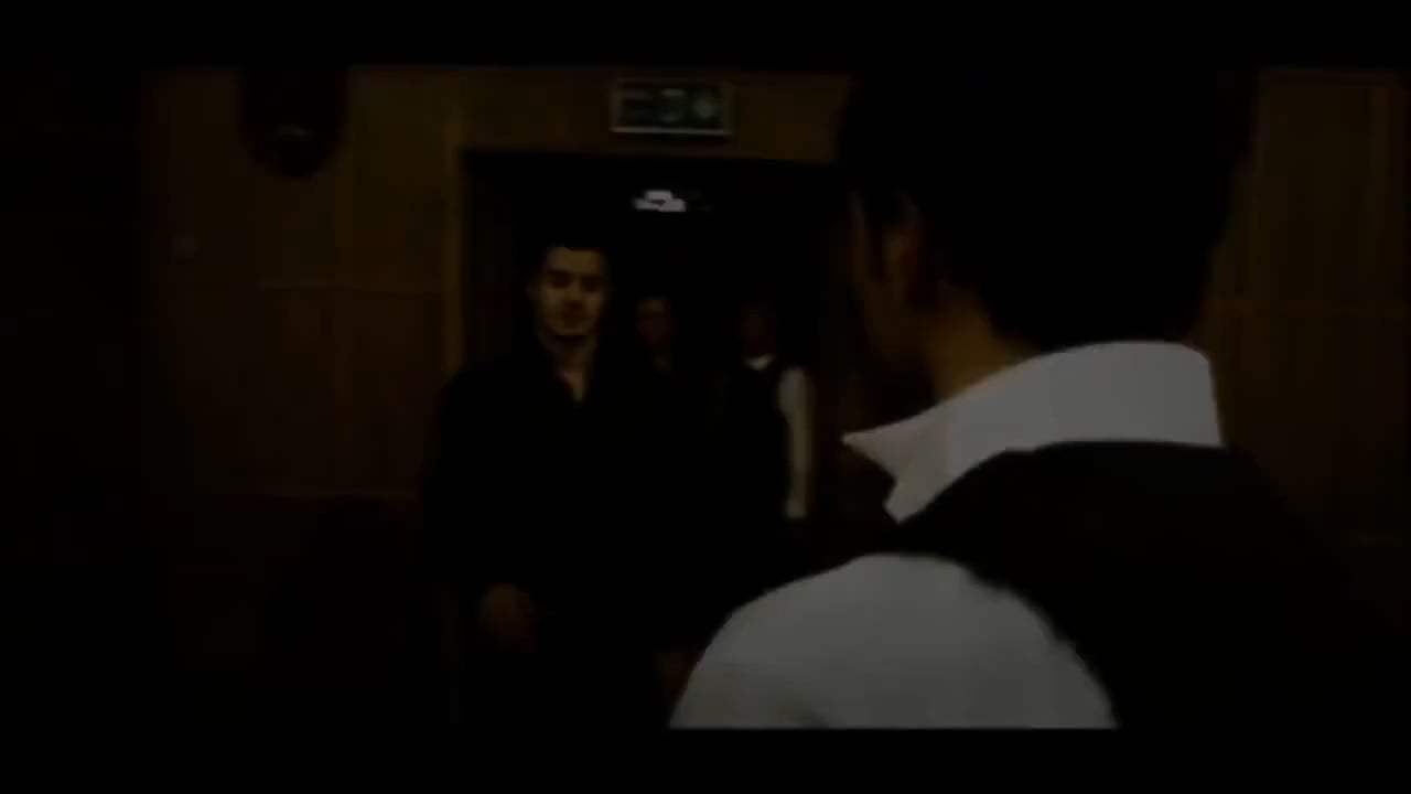 Vampires: Brighter in Darkness Trailer (2011) Screen Capture #2