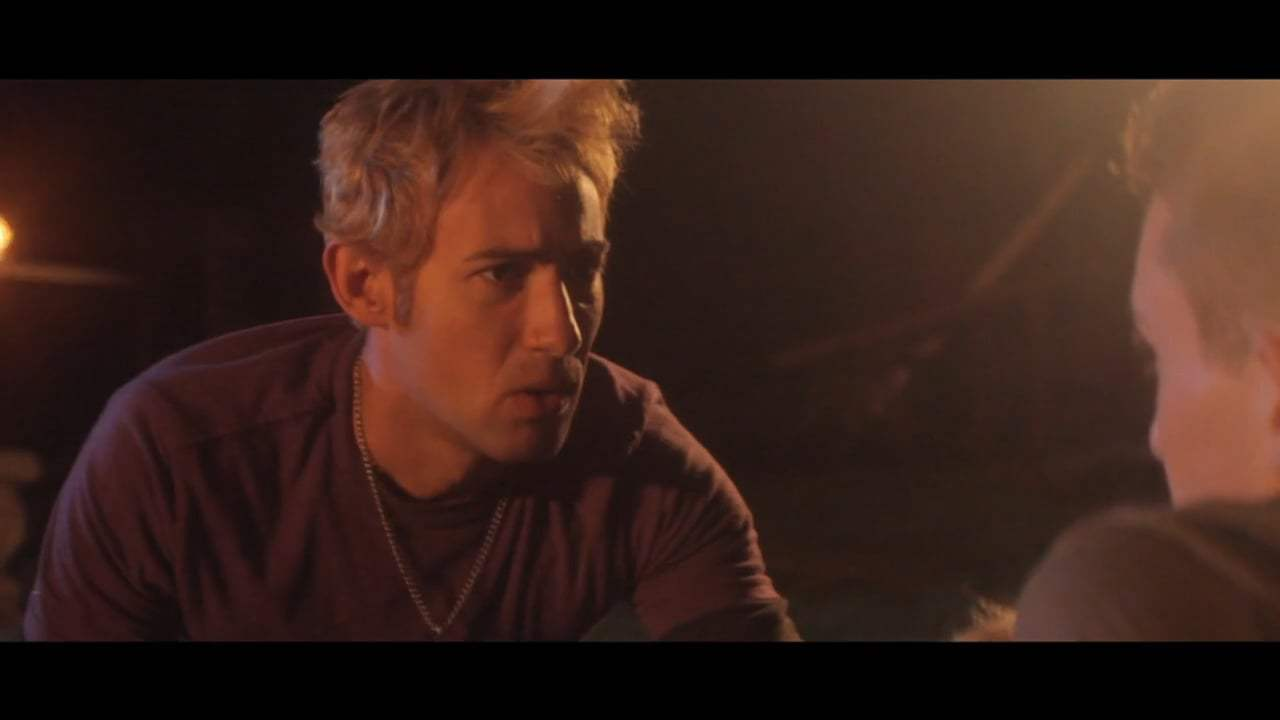 Vampire Boys Trailer (2011) Screen Capture #3