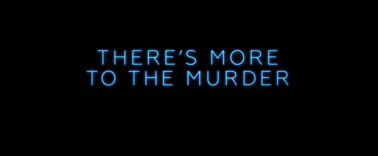 Murder on the Orient Express TV Spot - Suspense (2017) Screen Capture #2
