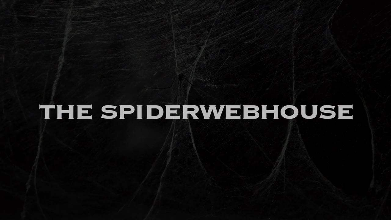 The Spiderwebhouse Trailer (2017) Screen Capture #4