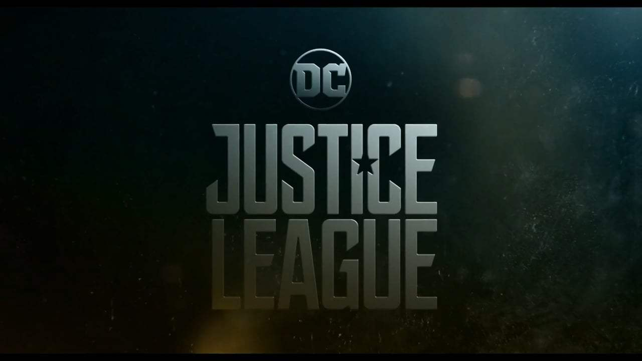 Justice League TV Spot - Coming (2017) Screen Capture #4