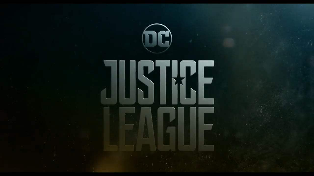 Justice League TV Spot - Team (2017) Screen Capture #4