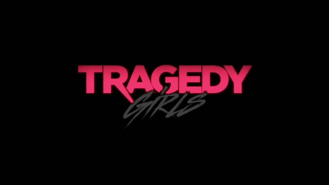 Tragedy Girls (2017) - Serial Killers Screen Capture #4