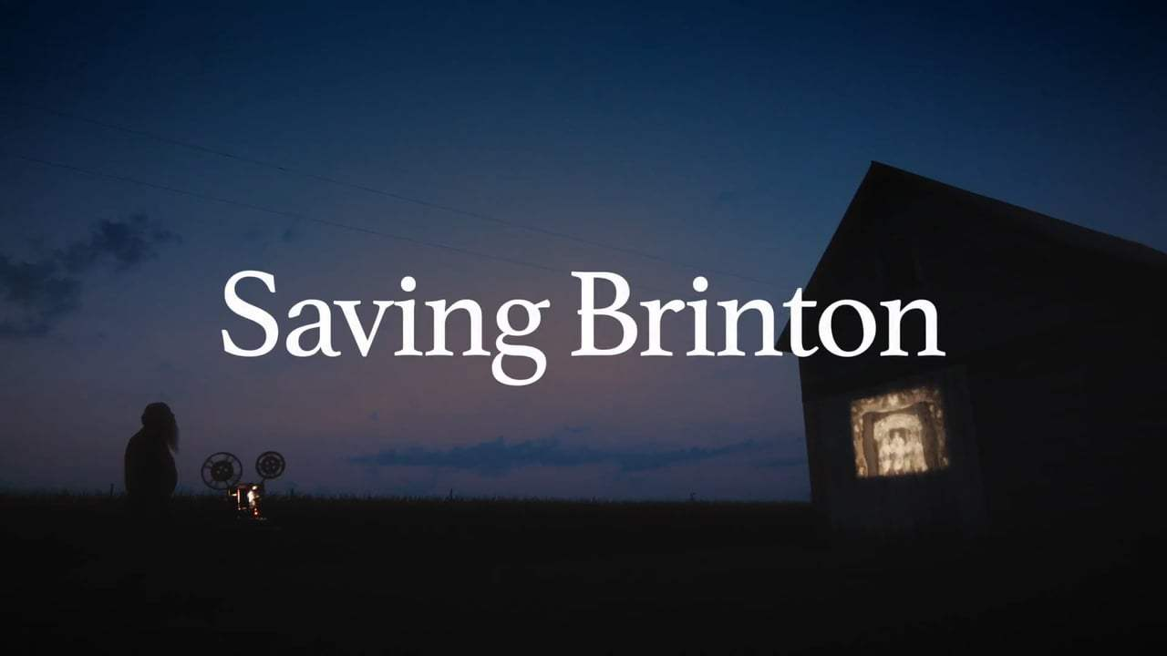 Saving Brinton Trailer (2017) Screen Capture #4