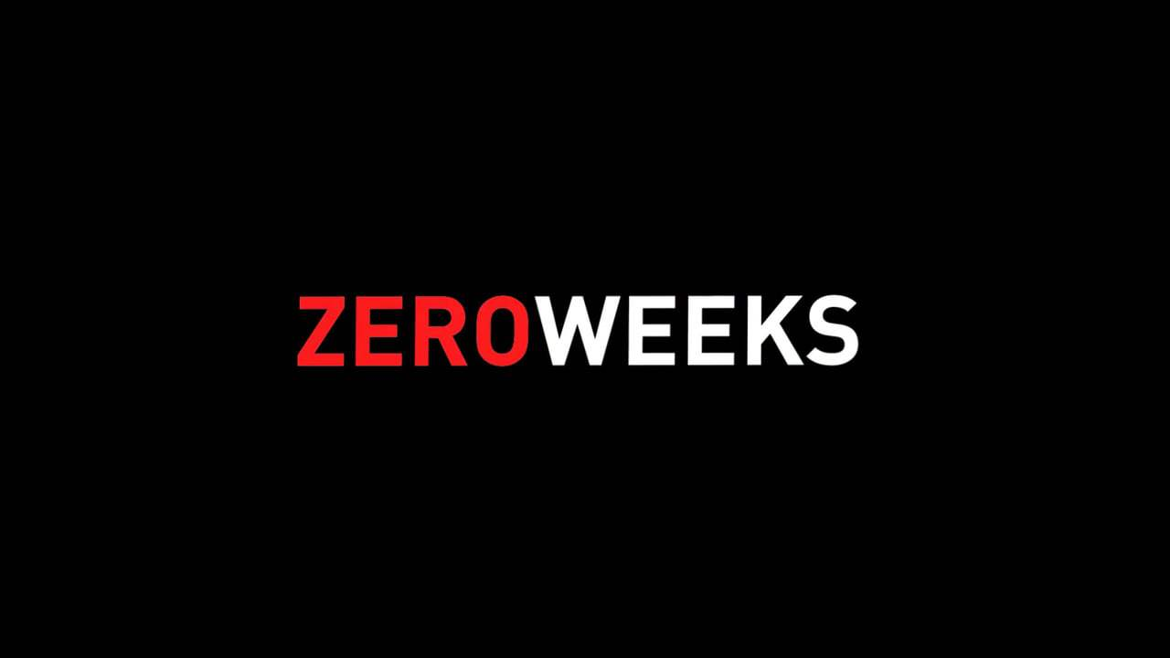 Zero Weeks Trailer (2017) Screen Capture #4