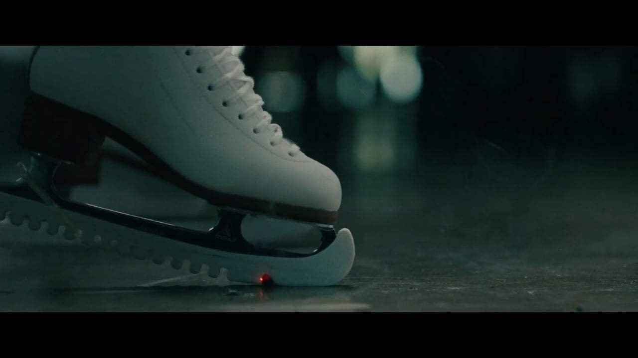 I, Tonya Trailer (2017) Screen Capture #1