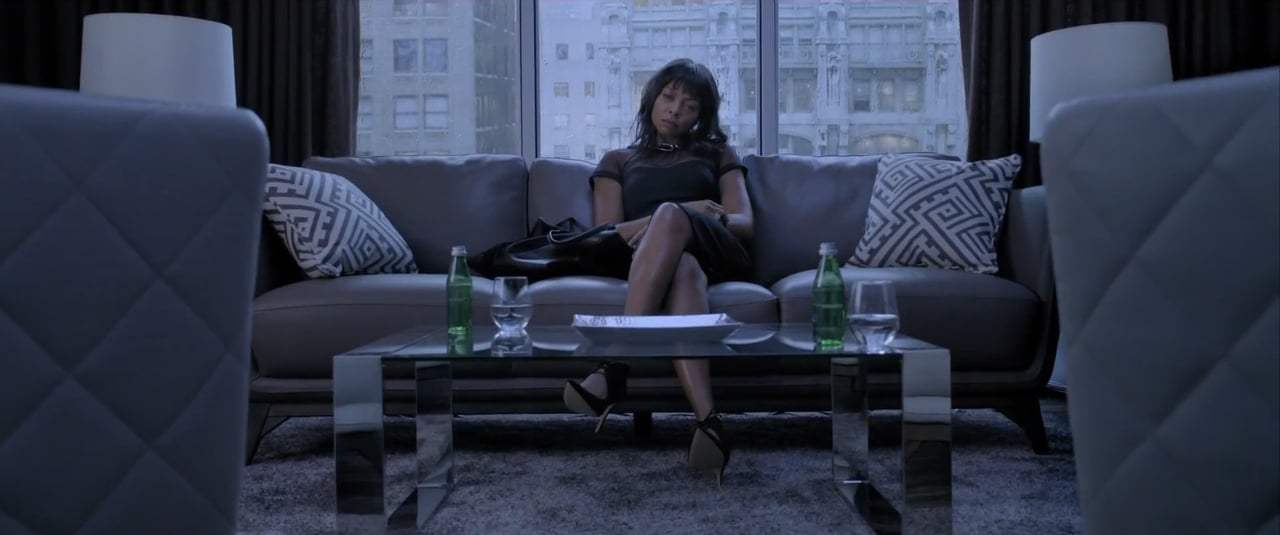 Acrimony Trailer (2018) Screen Capture #1