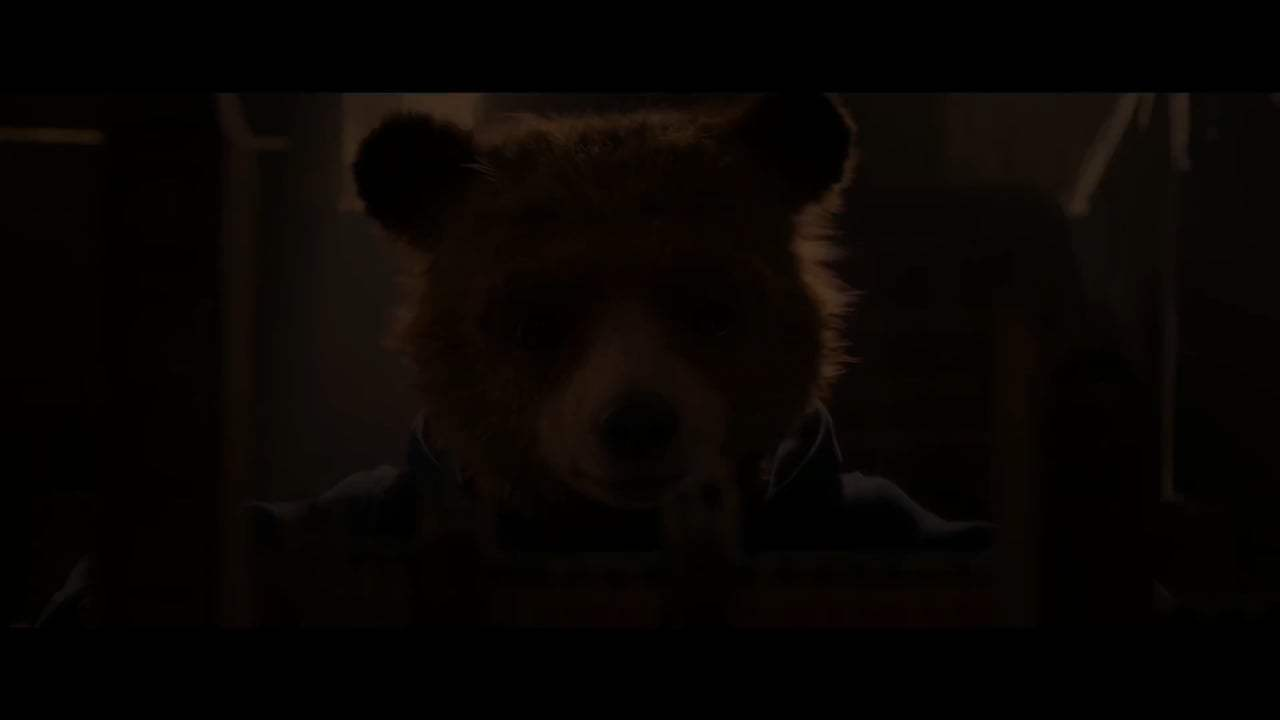 Paddington 2 Featurette - London (2018) Screen Capture #4
