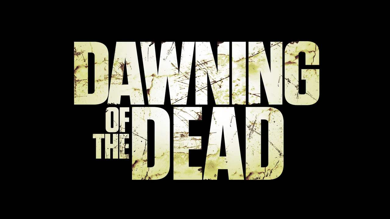 Dawning of the Dead Trailer (2017) Screen Capture #4