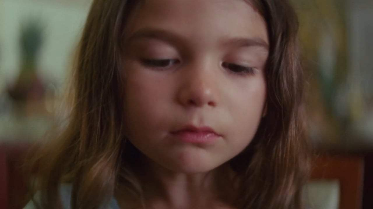 The Florida Project (2018) - This is the Life Screen Capture #2