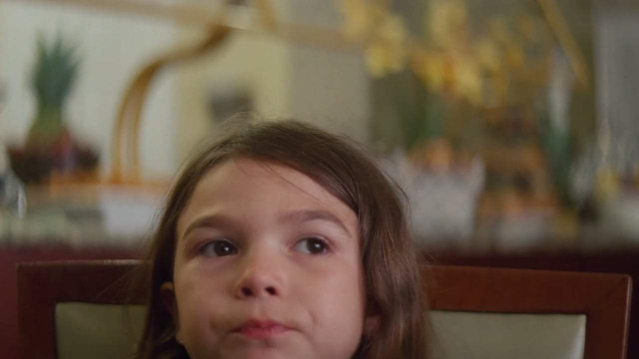 The Florida Project (2018) - This is the Life Screen Capture #4