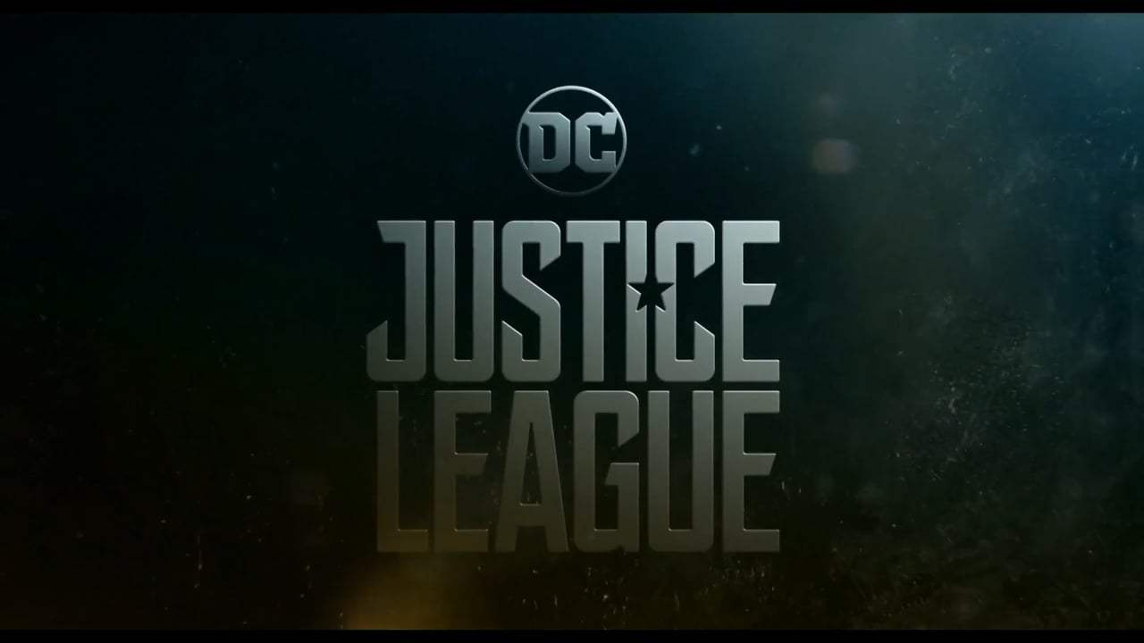 Justice League TV Spot - Save One (2017) Screen Capture #4