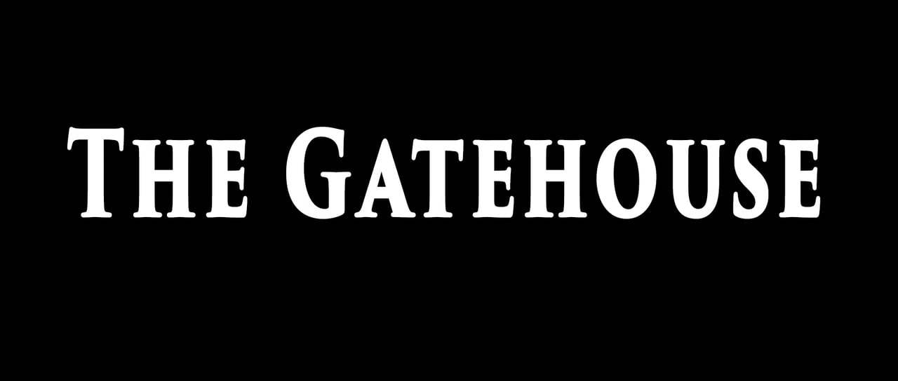 The Gatehouse Trailer (2017) Screen Capture #4