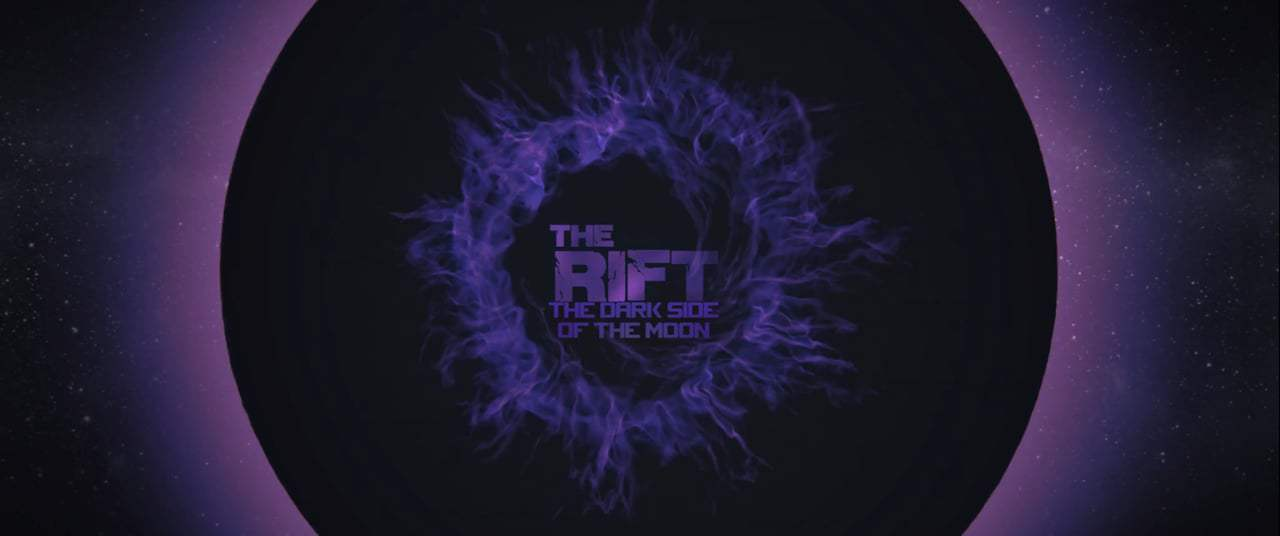 The Rift: Dark Side of the Moon Trailer (2017) Screen Capture #4