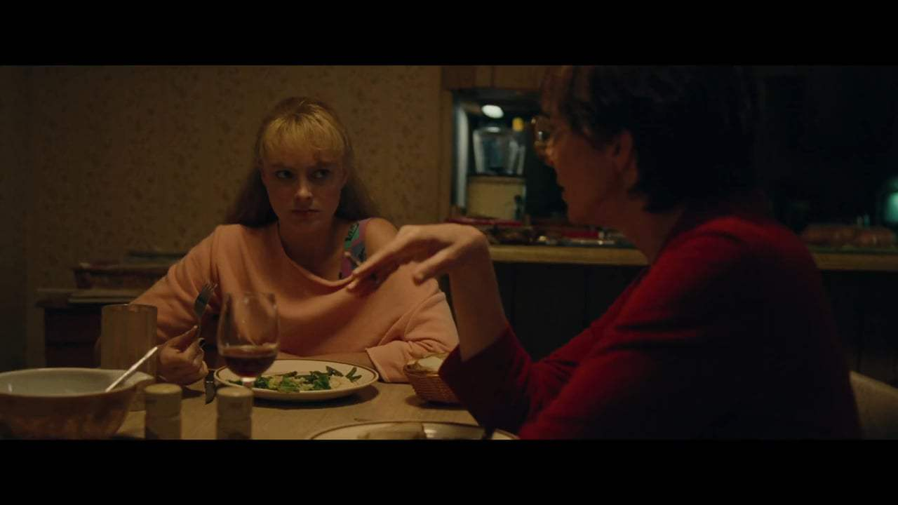I, Tonya Red Band Trailer (2017) Screen Capture #2