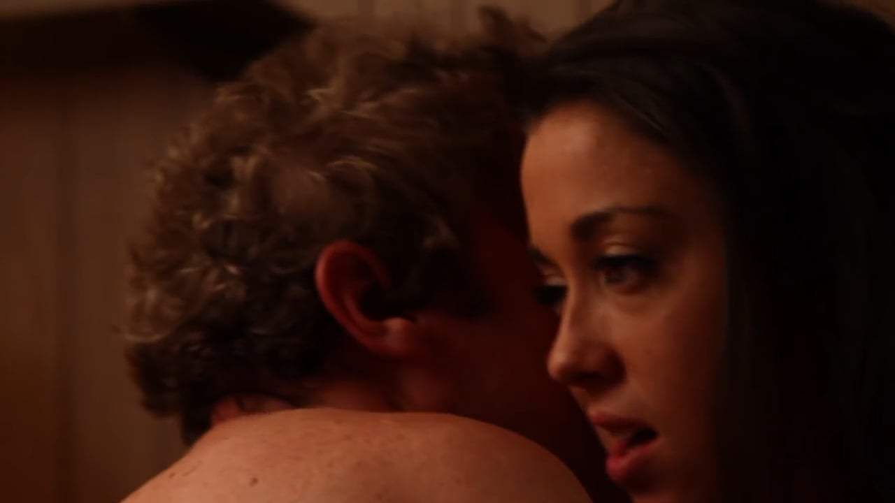 At Granny's House Teaser Trailer (2015) Screen Capture #2