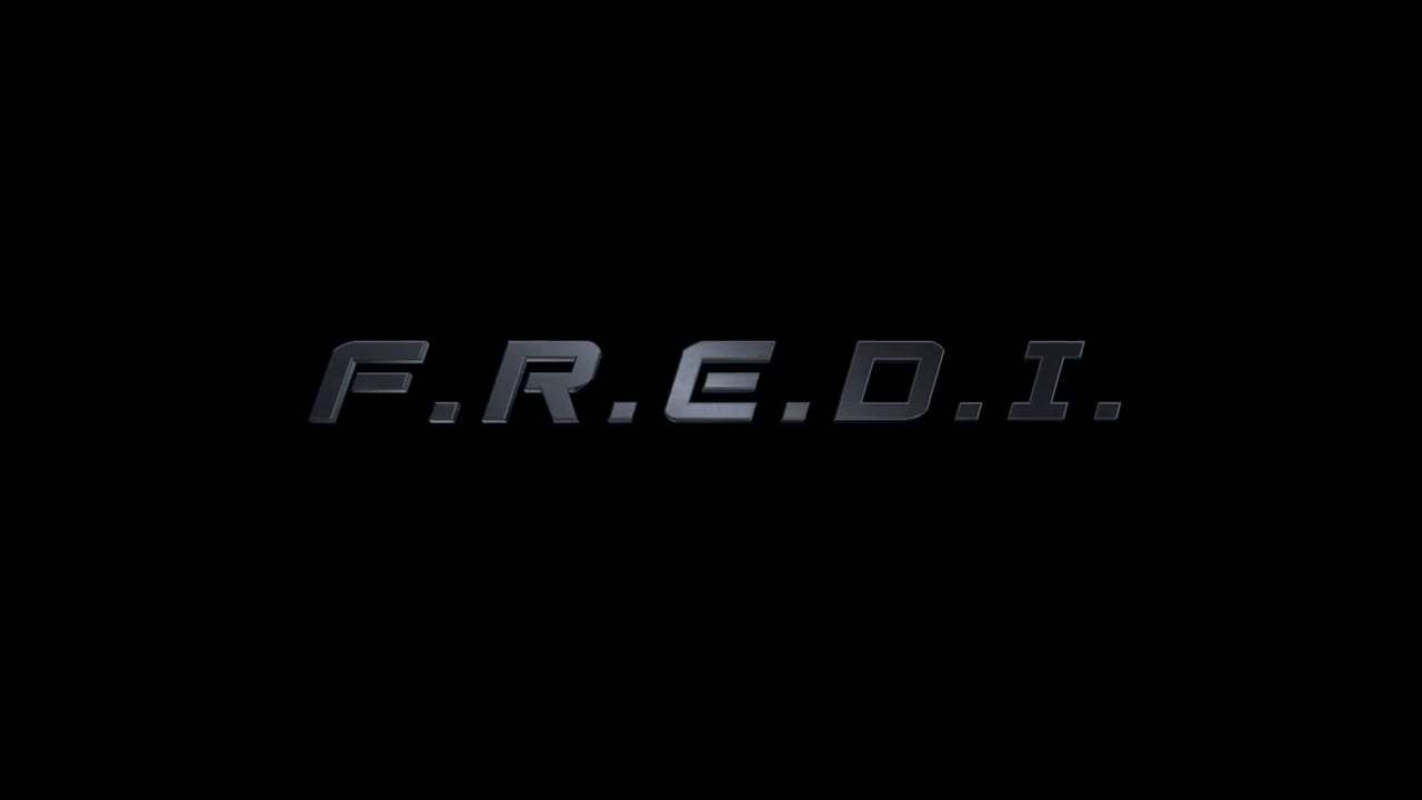 F.R.E.D.I. Trailer (2018) Screen Capture #4