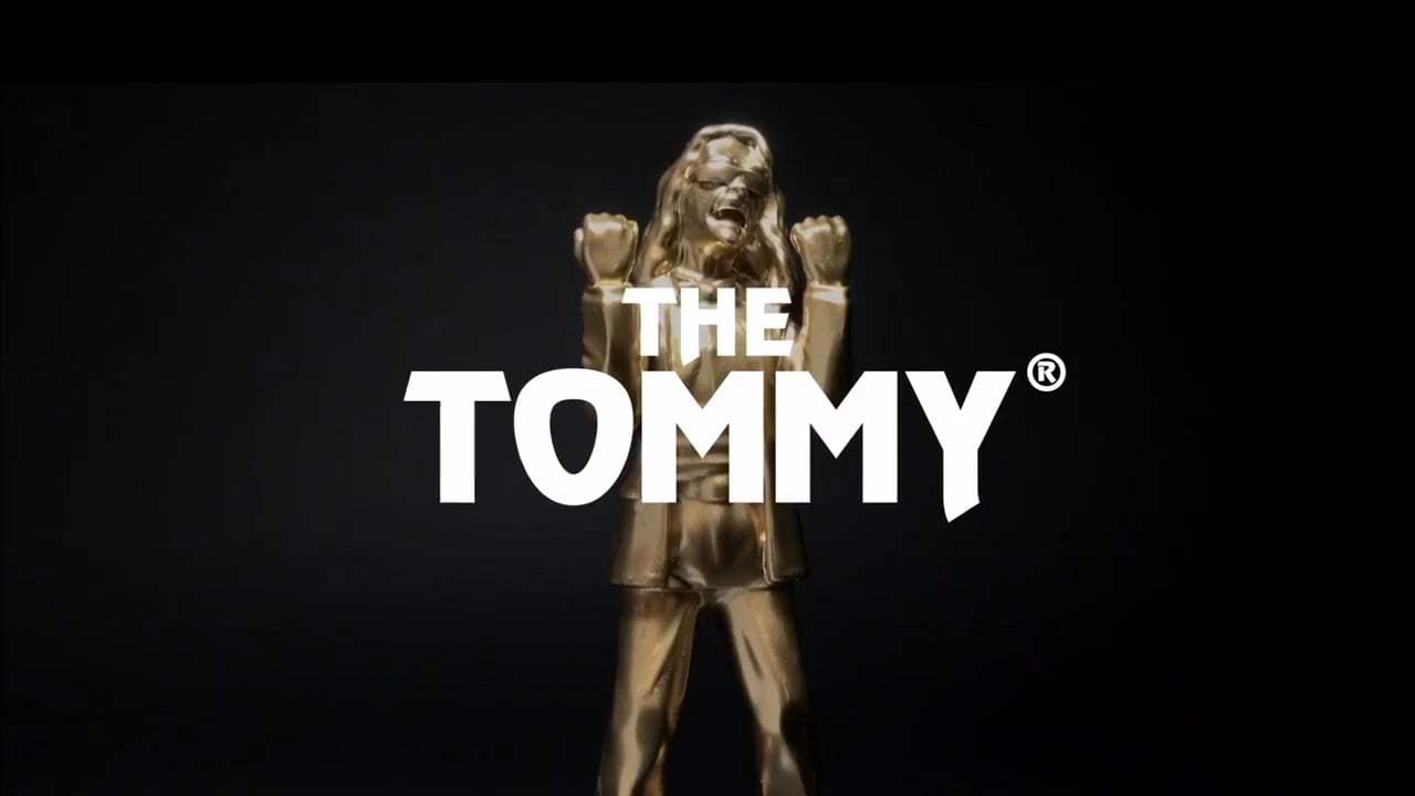 The Disaster Artist TV Spot - The Tommy Award (2017) Screen Capture #3