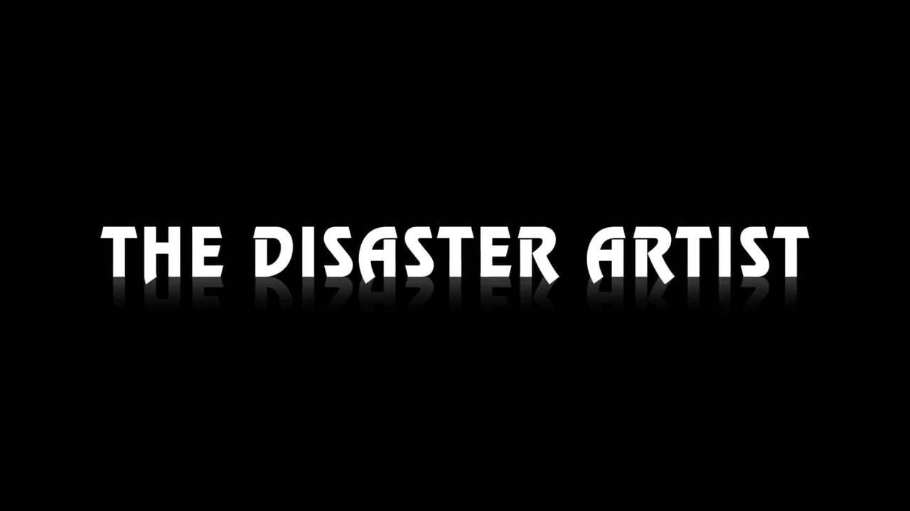 The Disaster Artist TV Spot - The Tommy Award (2017) Screen Capture #4
