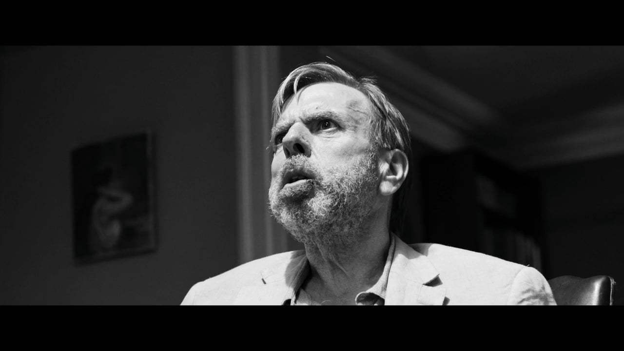 The Party Theatrical Trailer (2017) Screen Capture #2