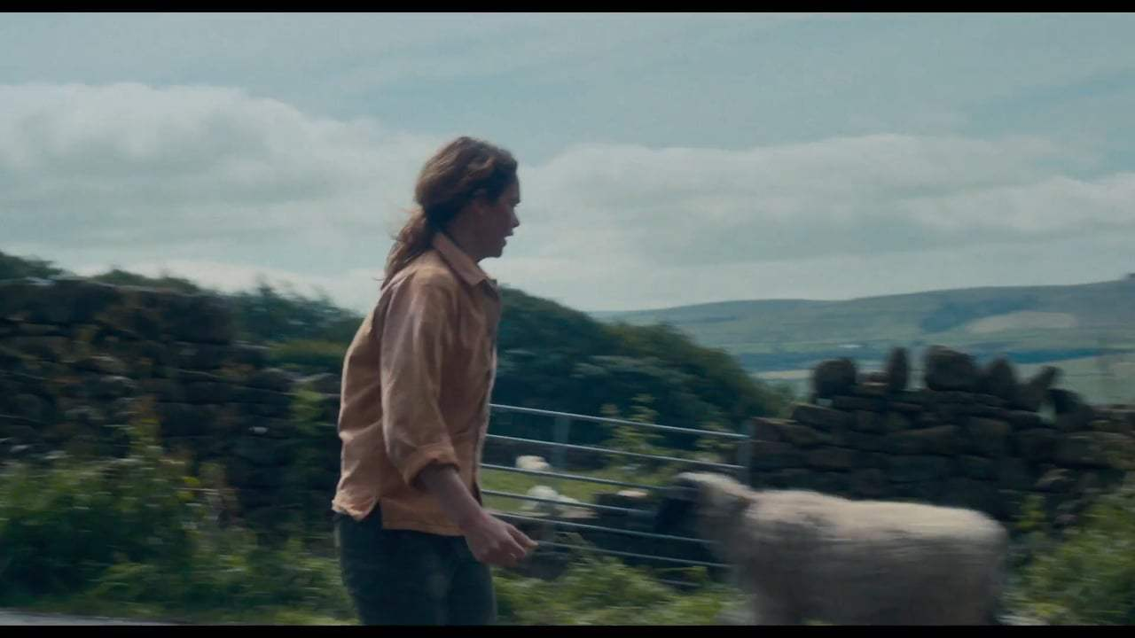 Dark River International Trailer (2018) Screen Capture #2