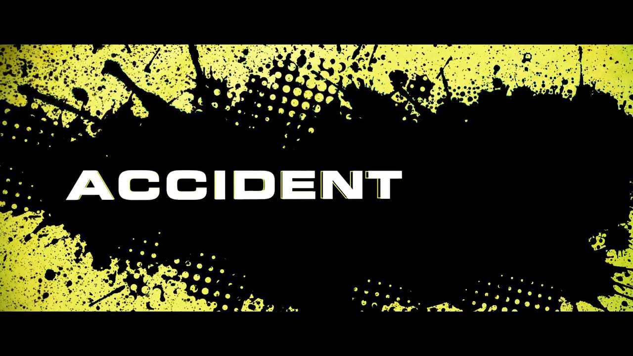 Accident Man Trailer (2017) Screen Capture #4