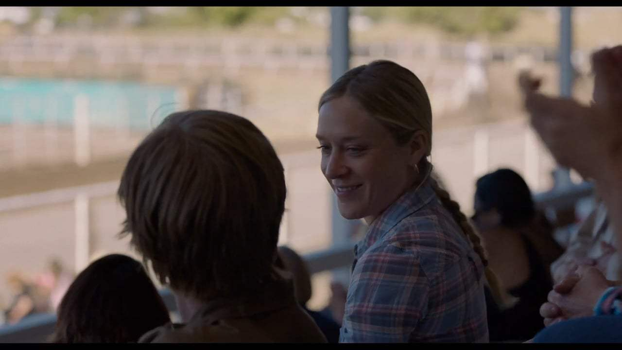 Lean on Pete Trailer (2018) Screen Capture #4